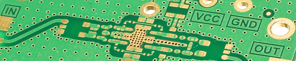 optenni lab base pcb