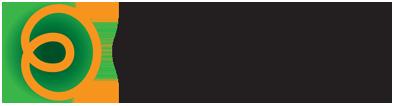 Optenni logo